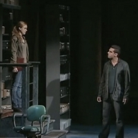 Broadway Rewind: Watch Scenes from MAURITIUS, with Bobby Cannavale, Alison Pill & More!