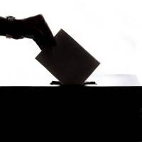 BWW Blog: How to Not Throw Away Your Shot This Election Photo