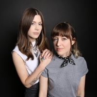 Larkin Poe to Perform Star-Spangled Banner Tonight on FS1's NASCAR Race Hub Photo
