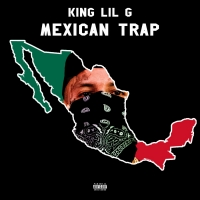 King Lil G Releases New Song 'Mexican Trap' Photo