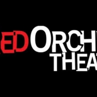 LAST HERMANOS to be Presented by A Red Orchid Theatre Photo