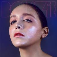 BONZIE's New Album 'Reincarnation' Out Now Photo