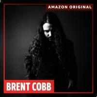 Brent Cobb Debuts New Amazon Original Song 'Loose Strings' Photo