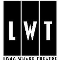 Long Wharf Theatre Has Announced the Inaugural Class of New Commissioning Program