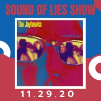 The Jayhawks Performing 'Sound of Lies' In Its Entirety On Nov. 29 Photo