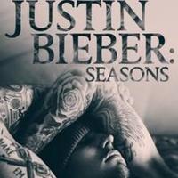 JUSTIN BIEBER: SEASONS Premieres on YouTube Today Photo