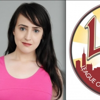 Mara Wilson Headlines Benefit Reading of CROSSING TO CHRISTMAS for League of Independ Photo