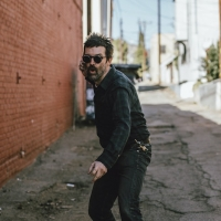 Eels Release Surprise Single 'Who You Say You Are'