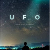 VIDEO: Watch the Trailer for New Showtime Series UFO! Photo