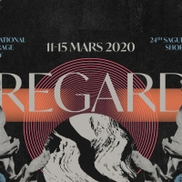 The REGARD Festival Unveils the Program for Its 24th Edition Photo