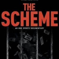 THE SCHEME to Debut on HBO March 31 Photo