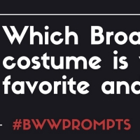 BWW Prompts: Which Broadway Costumes Are Your Favorite? Photo