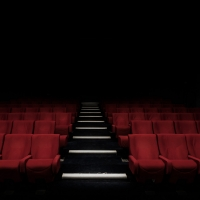 Student Blog: My Love Letter to Movie Musicals Photo