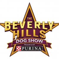 NBC Announces Premiere Date for the 2020 BEVERLY HILLS DOG SHOW Photo