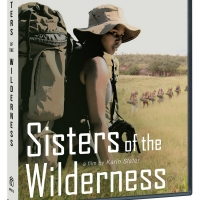 Five Young Zulu Women Journey Into the South African Wilderness to Change Their Lives in SISTERS OF THE WILDERNESS