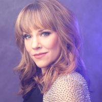 VIDEO: Emily Skinner Visits Backstage LIVE with Richard Ridge- Watch Now! Photo