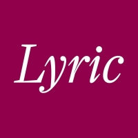 Lyric Opera Of Chicago Presents SUNDAY IN THE PARK WITH LYRIC'S RISING STARS Photo