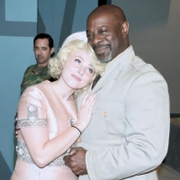 OTHELLO Comes To The Long Beach Playhouse Photo