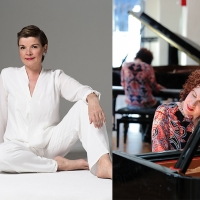 The Roberta Piket Sextet Will Pay Tribute to the Music of Marian McPartland at Flushing Town Hall