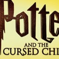 HARRY POTTER AND THE CURSED CHILD Melbourne Suspends Performances for Seven More Week Photo