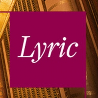 Lyric Opera Of Chicago and The American Guild Of Musical Artists Reach Labor Deal Photo