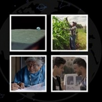 Planet Classroom Fuels Its YouTube Network Slate With Stories That Focus On Global Oneness Photo