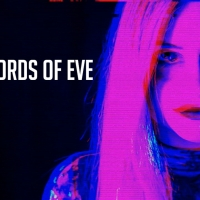 "Chords Of Eve Releases Debut ""Futuristic Psych Pop"" Single From A Parallel Dimens Photo"