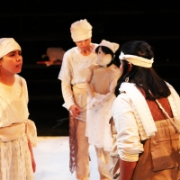 BWW Review: BATANG MUJAHIDEEN Starts the Conversation That Matters Photo