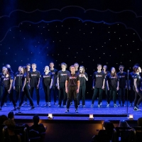 Arizona Broadway Theatre Launches Online Virtual Performance Bootcamp