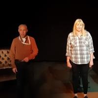 BWW Review: INVISIBLE ME, New Wimbledon Theatre Studio Photo