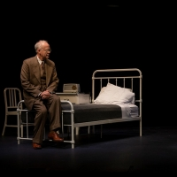 BWW Review: CHESTER BAILEY at Barrington Stage Company Photo