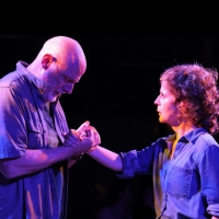 BWW Review: PRIMATING at Arkansas Repertory Theatre takes us to the jungle at the Lit Photo