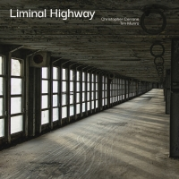Composer Christopher Cerrone and Flutist Tim Munro Release New EP And Film LIMINAL HI Photo