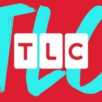 Shaun Robinson Hosts TLC's GIVE A LITTLE Initiative Photo