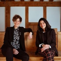 Globe Announces New Co-Directors Of Education, Farah Karim-Cooper and Lucy Cuthbertso Photo