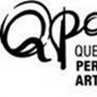 QPAC Offers Family Fun This Summer Photo