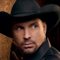 Garth Brooks to Receive Icon Award at the 2020 BILLBOARD MUSIC AWARDS