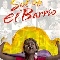 Robin De Jesus, Pierre Jean Gonzalez & More to Take Part in SOL OF EL BARRIO: THE AFR Photo