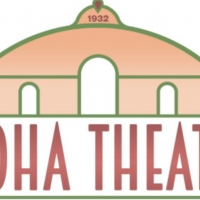 Aloha Theatre Announces Auditions For Two Upcoming Shows Photo