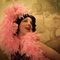 Kimberly Faye Greenberg to Present FABULOUS FANNY BRICE at The Green Room 42 Photo
