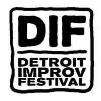 Ninth Annual Detroit Improv Festival Brings Big Names To Detroit Photo