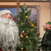 Holiday Fun Coming Soon To Great AZ Puppets! Photo