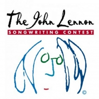 John Lennon Songwriting Contest Launches 'Power To The People' With Weekly Giveaways Photo