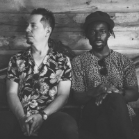 Black Pumas Release 'Fast Car' (Tracy Chapman Cover) Photo