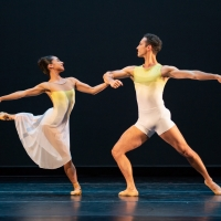 Smuin Releases Special Double Feature For Hump Day Ballets