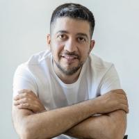 IG LIVE! Hablamos con Iván Macías, autor de EL MEDICO Photo