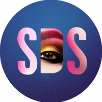SEVEN DEADLY SINS Starring Andrew Keenan-Bolger, Shuga Cain and More to Begin Perform Photo