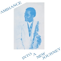 Ambiance's 'Into A New Journey' Out Today Photo