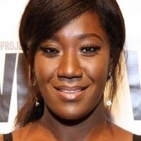 Phoenix Best, Amber Iman, and More Among Latest Vassar Powerhouse Casting