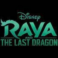 VIDEO: Watch a New Featurette About RAYA AND THE LAST DRAGON Photo
